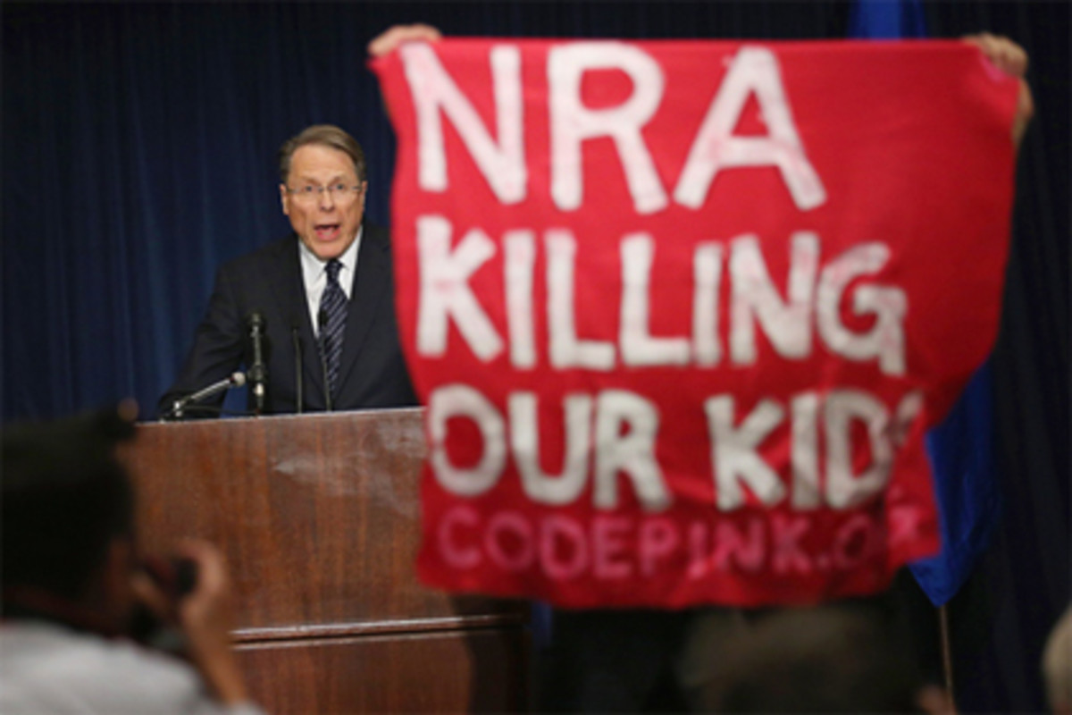 nra_strategy
