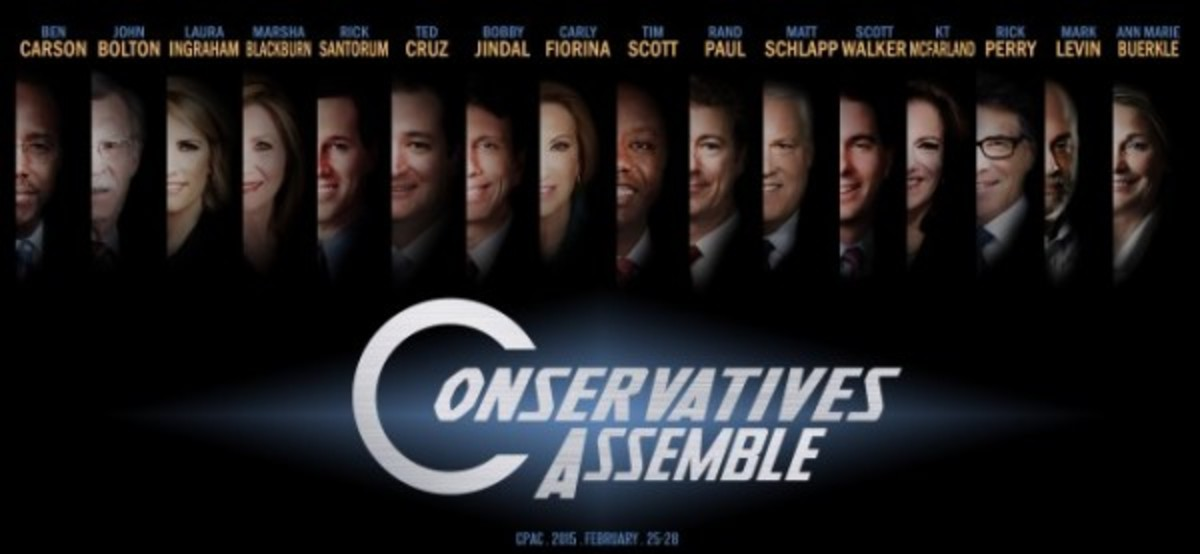 Conservatives-Assemble-Poster-1-650x300