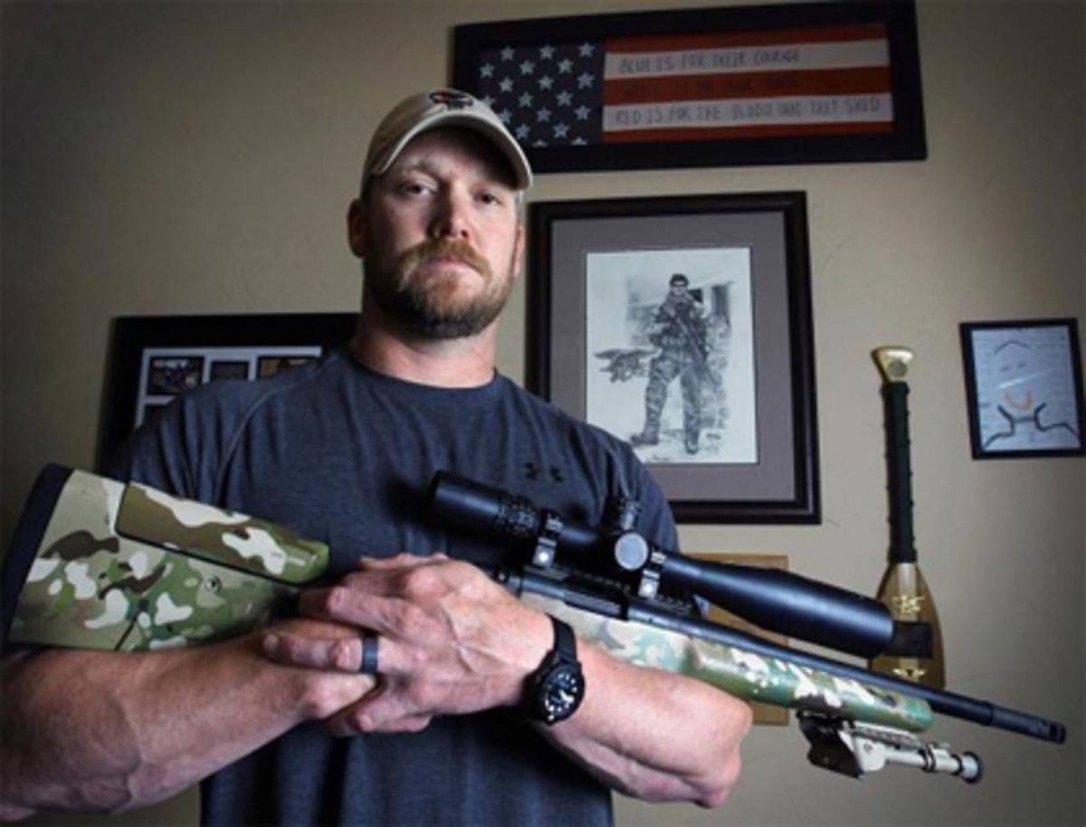 american_sniper_shot