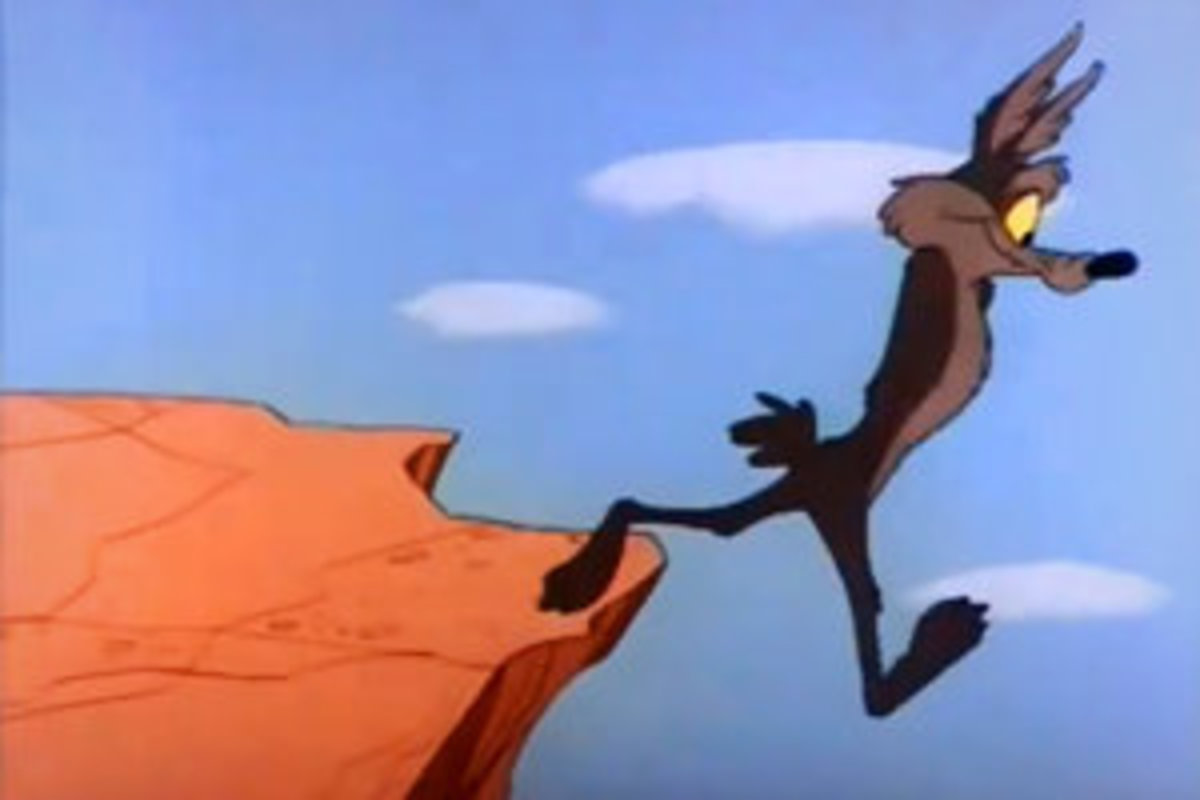wile-e-coyote-and-road-runner-hdforget-