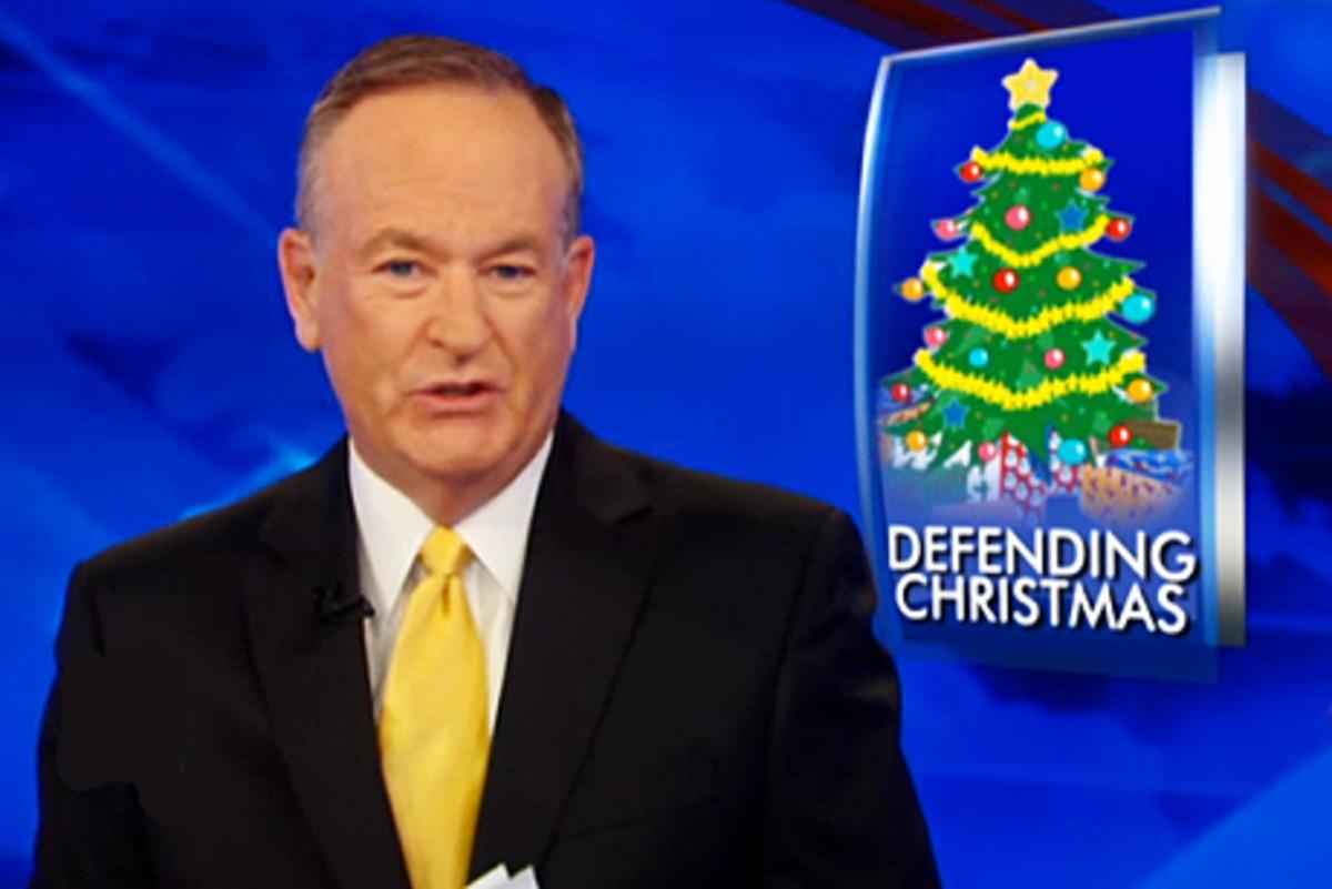 War-on-Christmas1