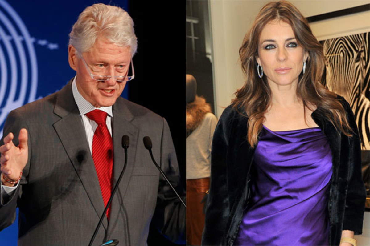 Bill-and-Liz_620_1907410a