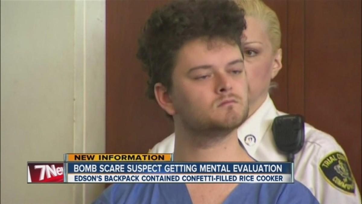 Boston_bomb_scare_suspect_gets_mental_e