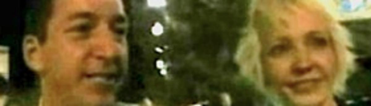 Screen shot 2012-06-13 at 2.55.26 AM