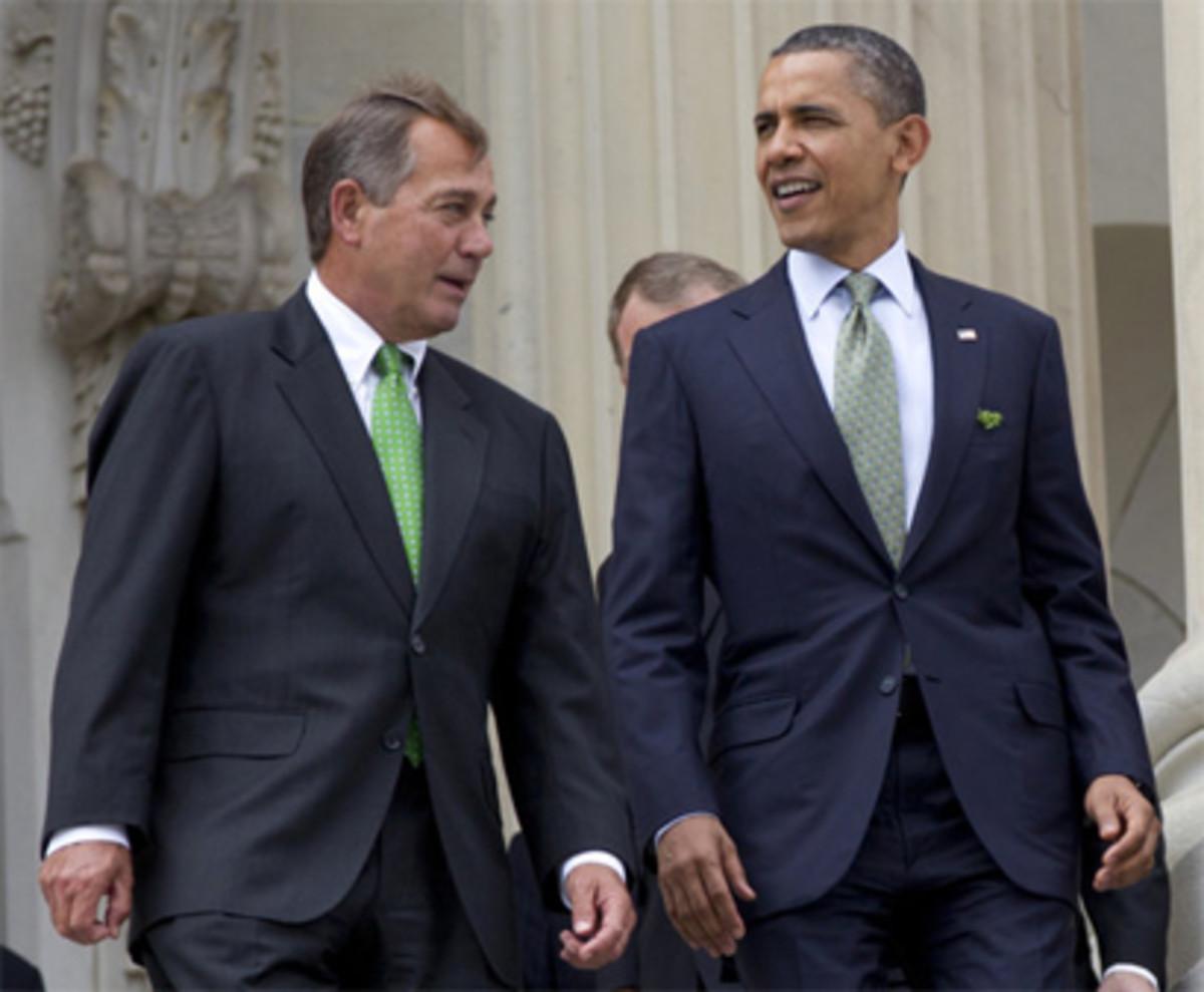 boehner_obama_fiscal_cliff