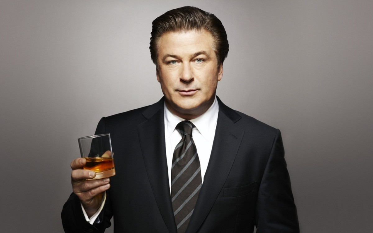 alec-baldwin-has-good-news-and-bad-news