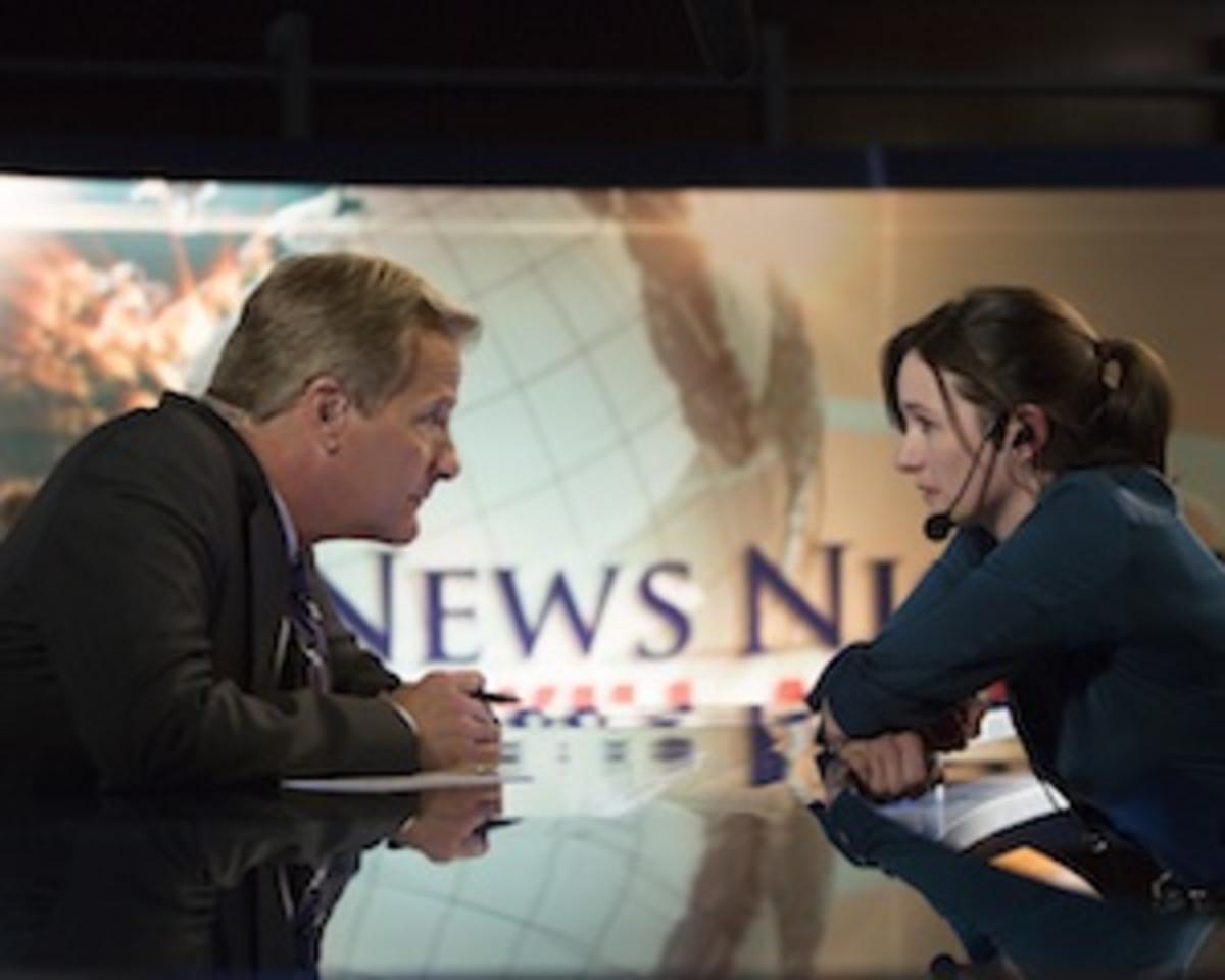 the-newsroom-s2ep5-300