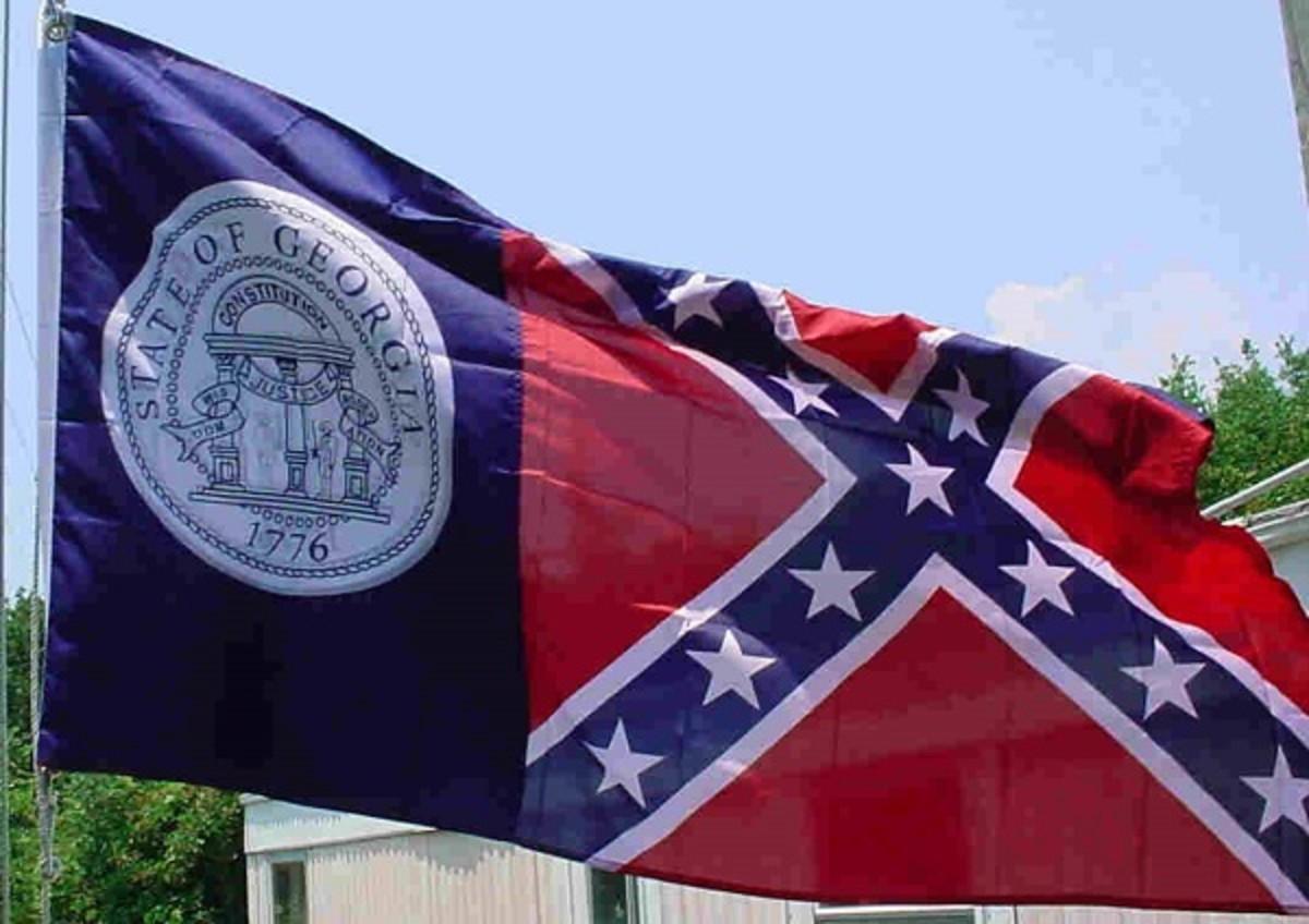 boggs flag
