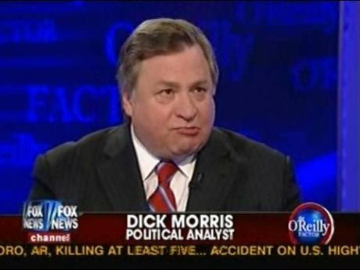 dick-morris-fox-news