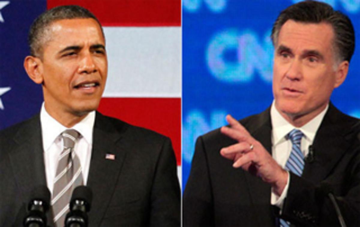 romney_obama_debate