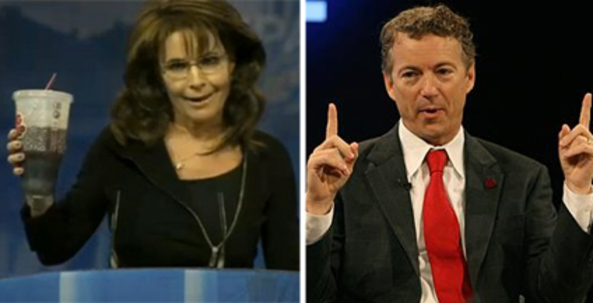 palin_rand_paul