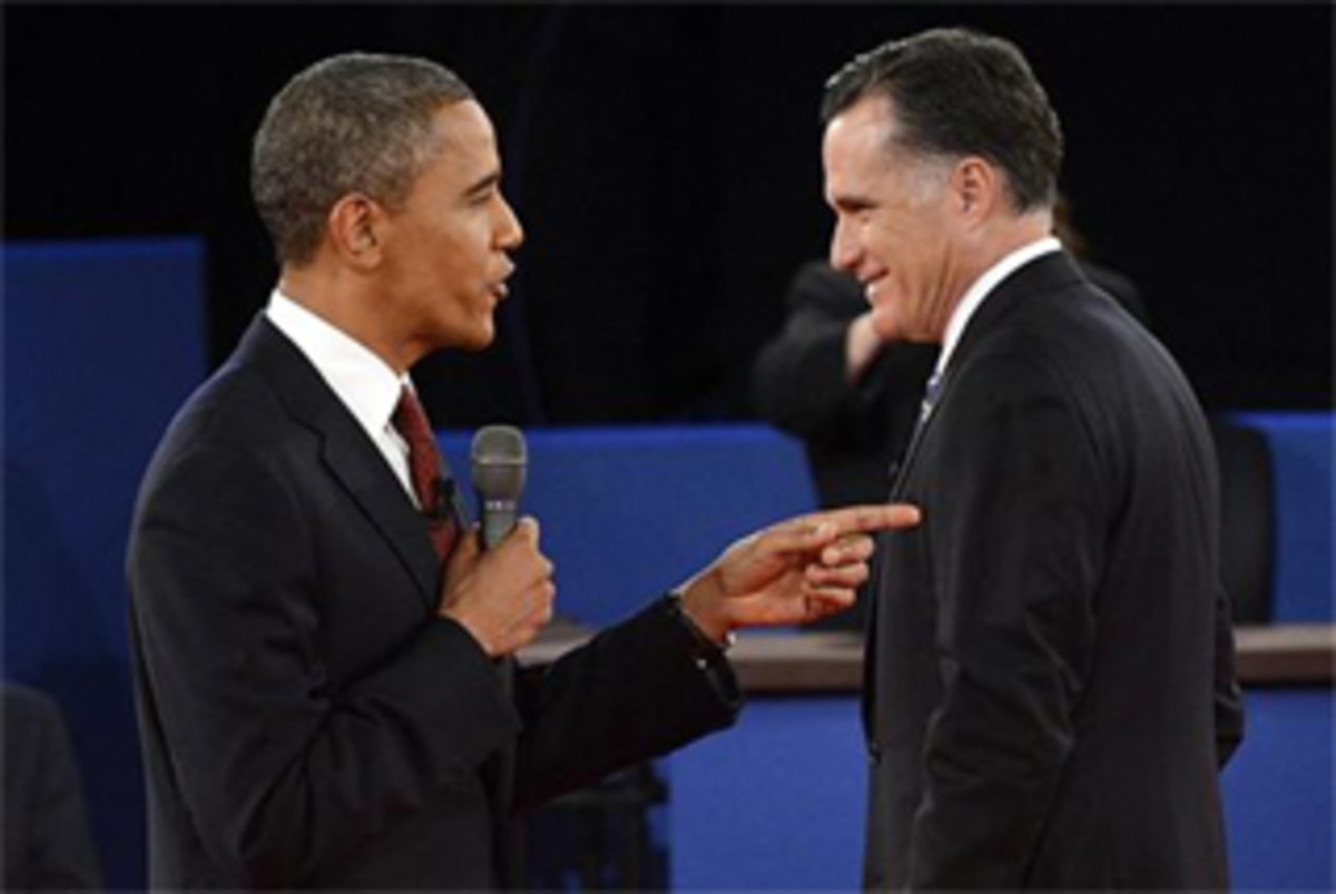romney_misleading_chez