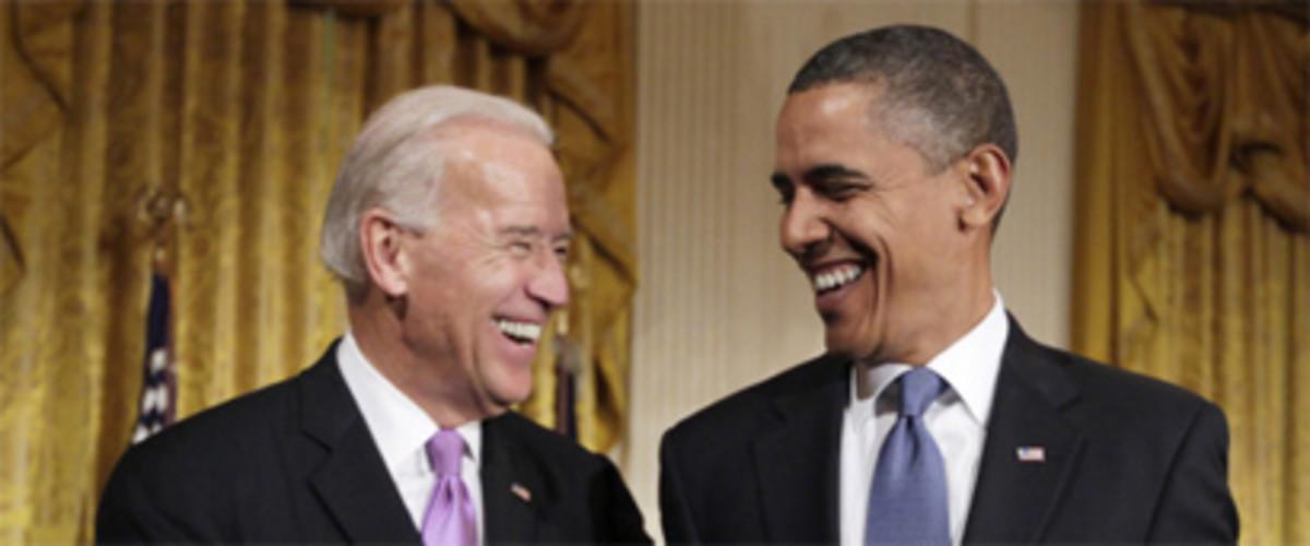 obama_biden_lead