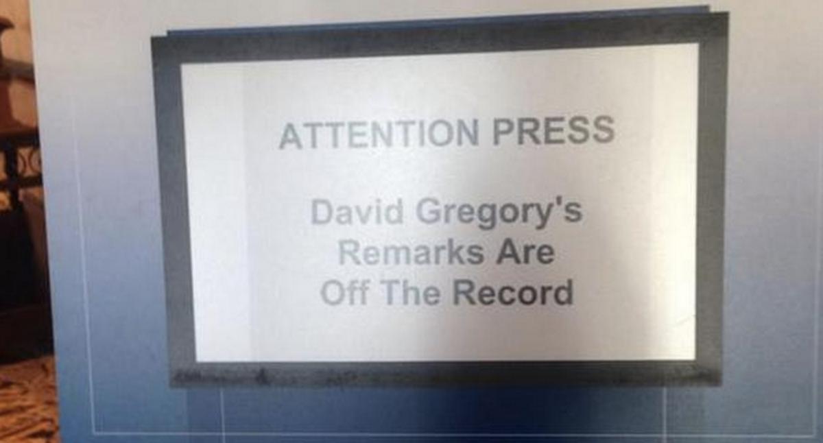 DavidGregory