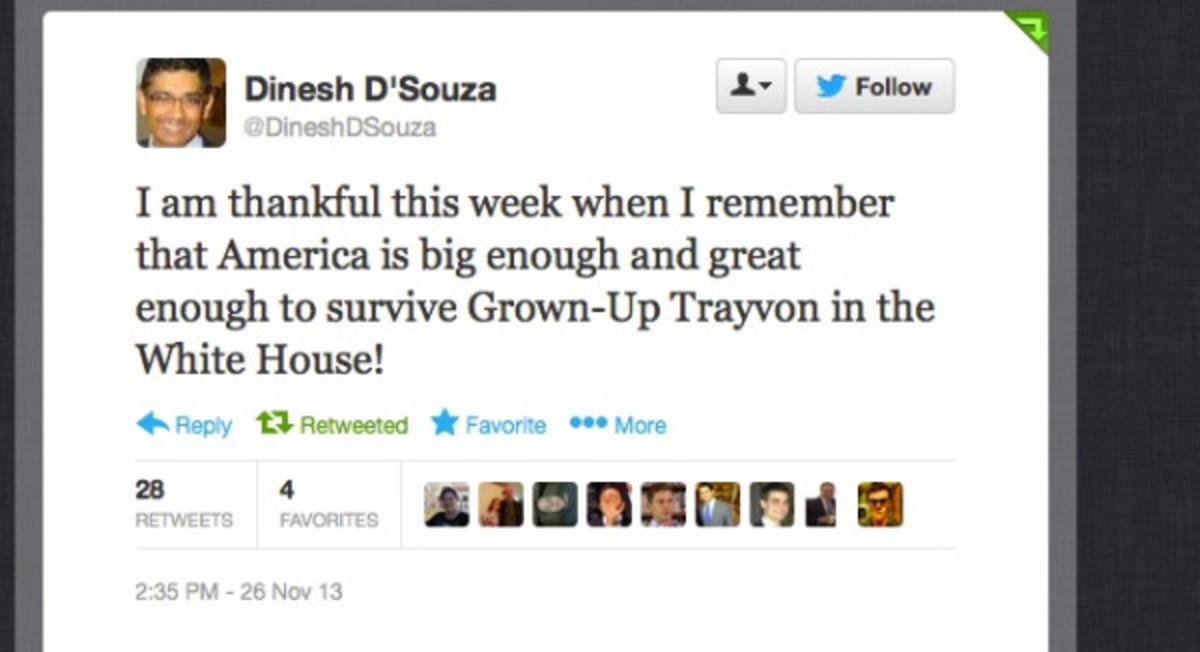 dinesh_obama_trayvon