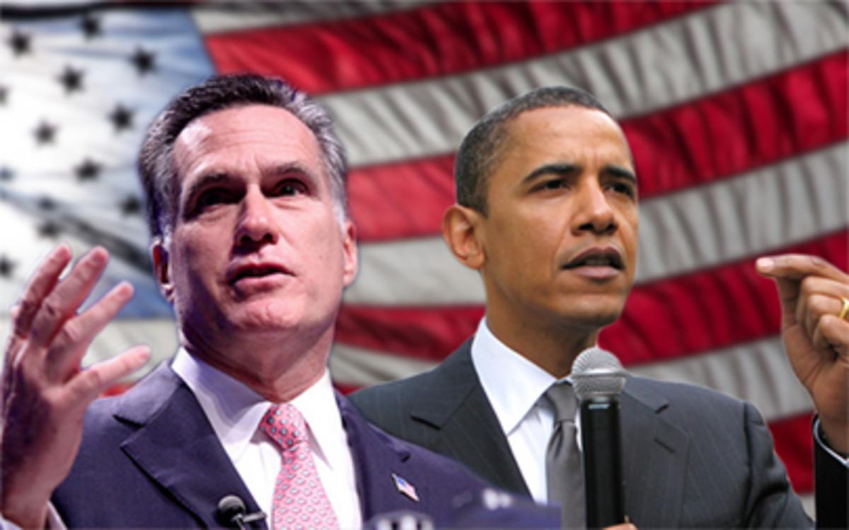 obama_romney_polls
