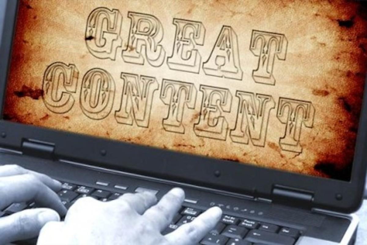 Good-Content1-450x300