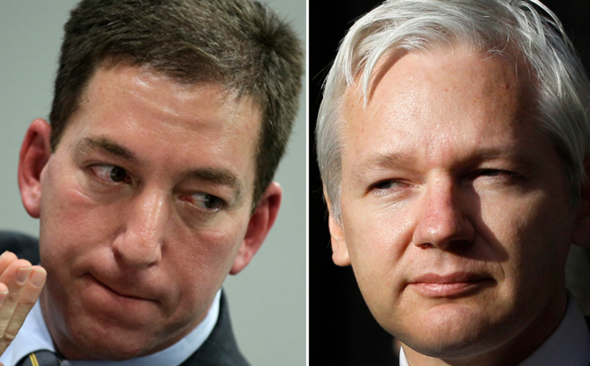 greenwald_assange