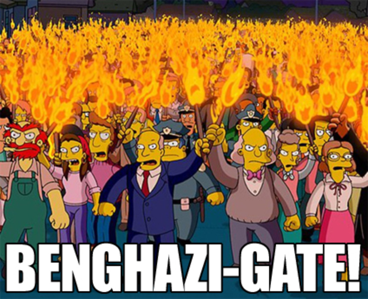 benghazi_gate_simpsons