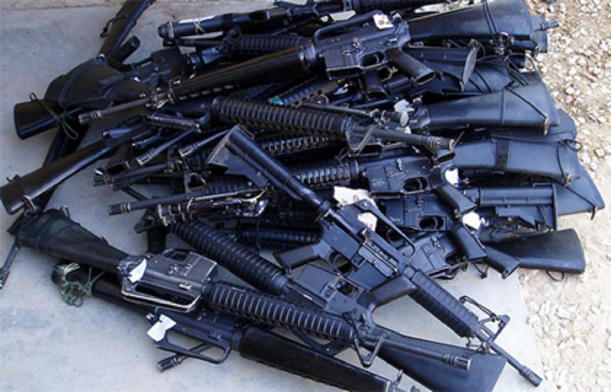 pile_of_guns_420