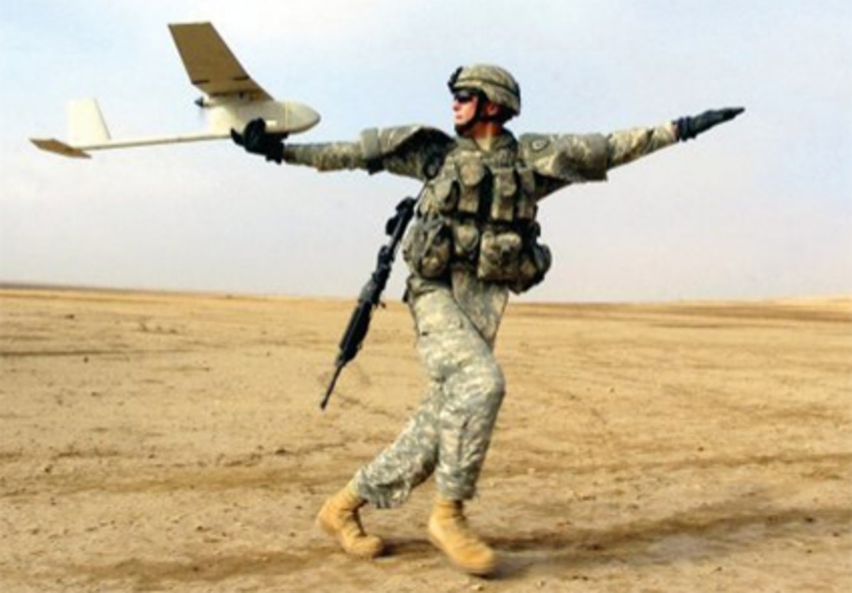drone_soldier_toy