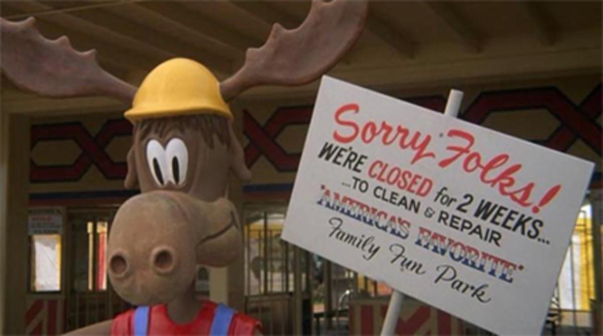 gov_shutdown_marty_moose