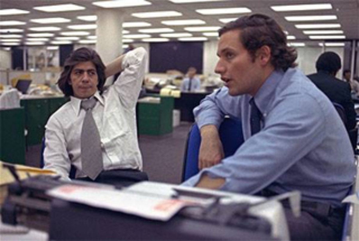 woodward_watergate