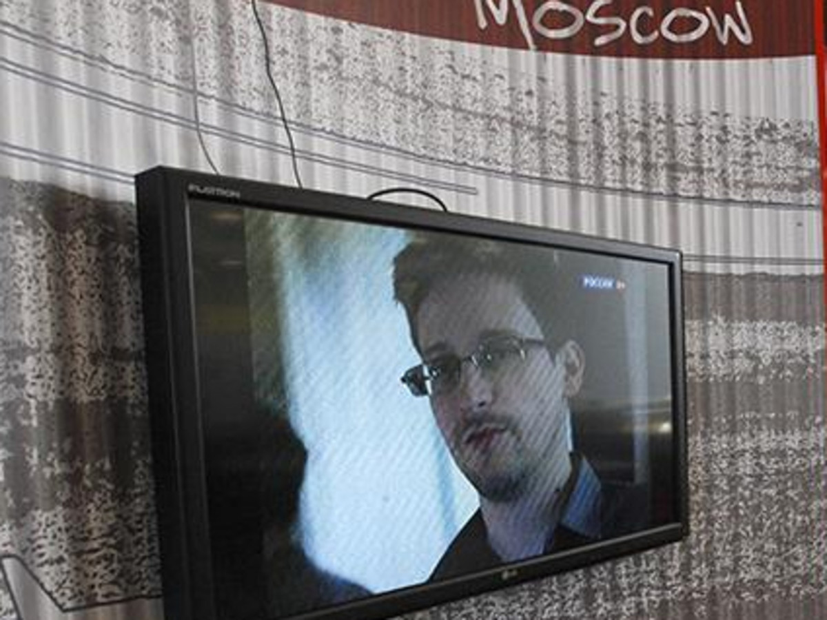 snowden_moscow_screen