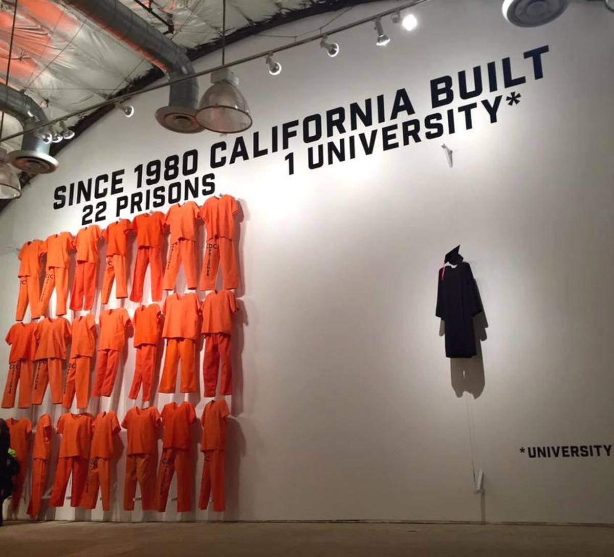 prison photo