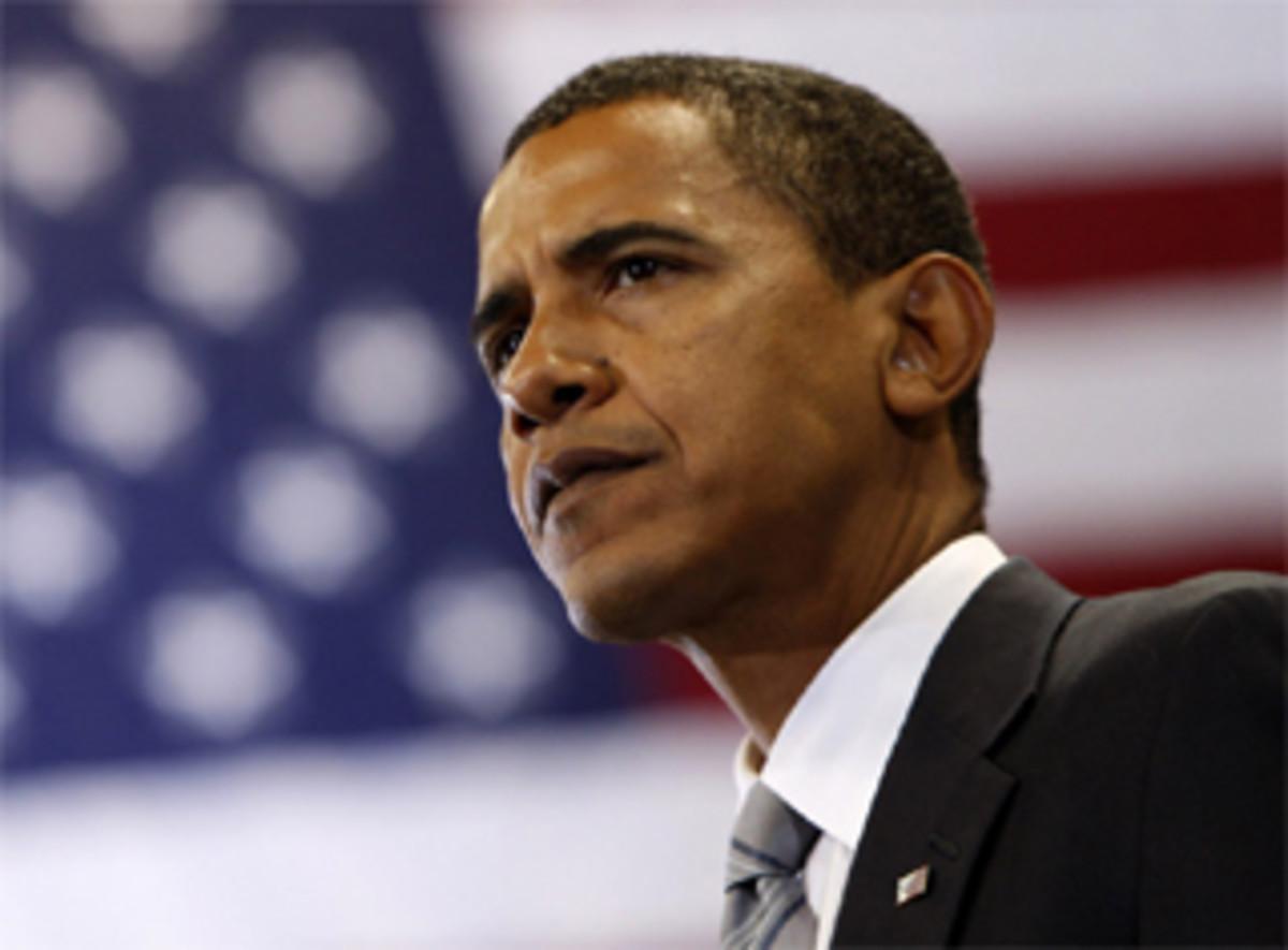 obama_stoller
