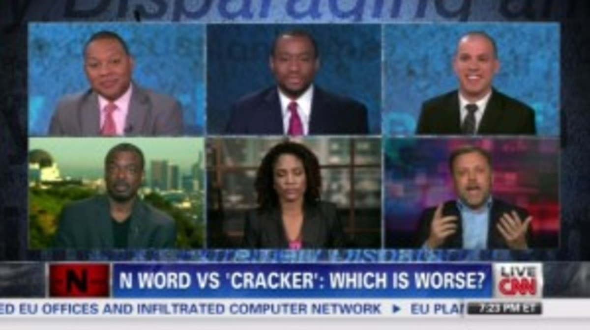N-Word-vs-Cracker