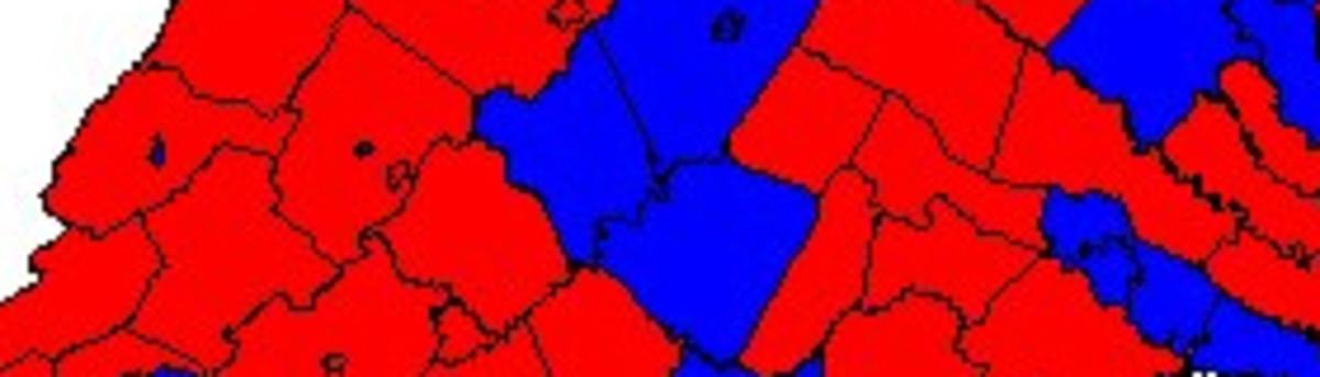 gop_virginia_electoral_vote_280