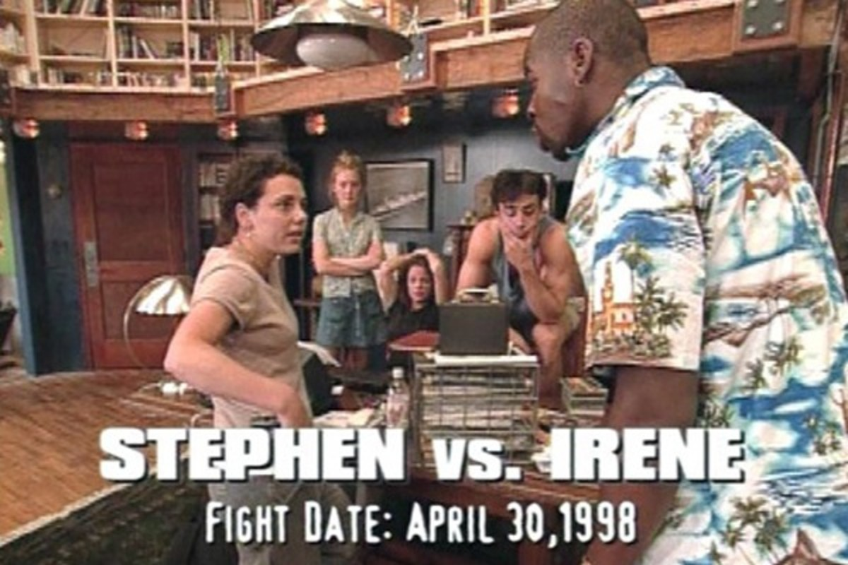 stephen-slaps-irene-1312228591