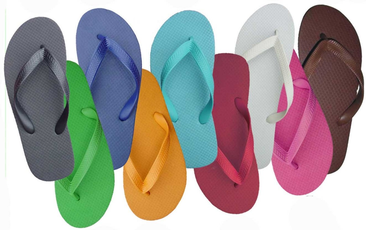 Flip-Flops-e1347649613637