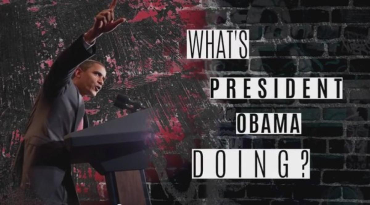 obama_graffiti