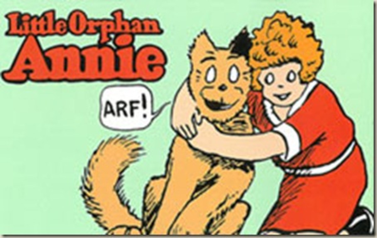 little-orphan-annie_240_thumb