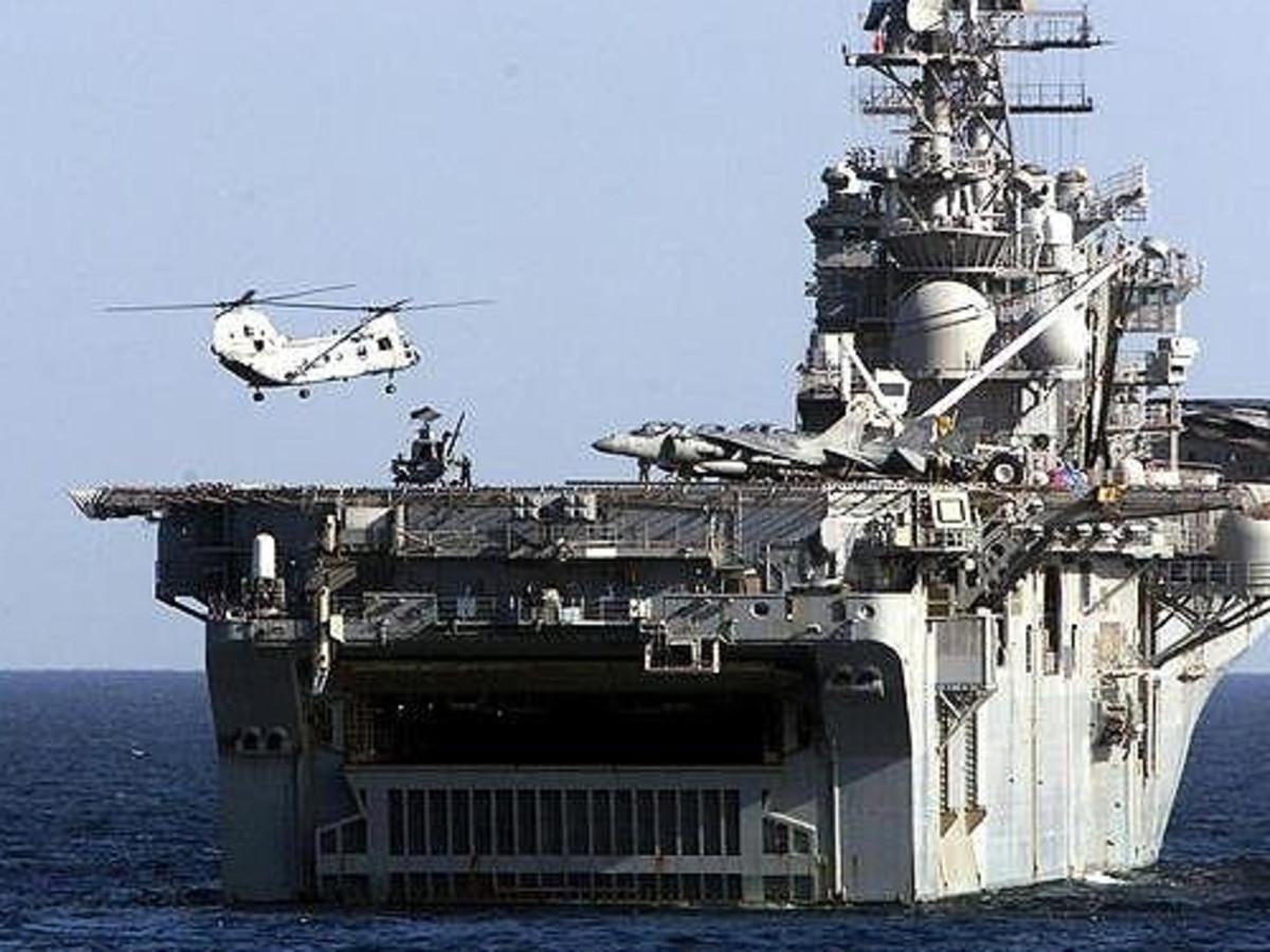 us_warships_libya
