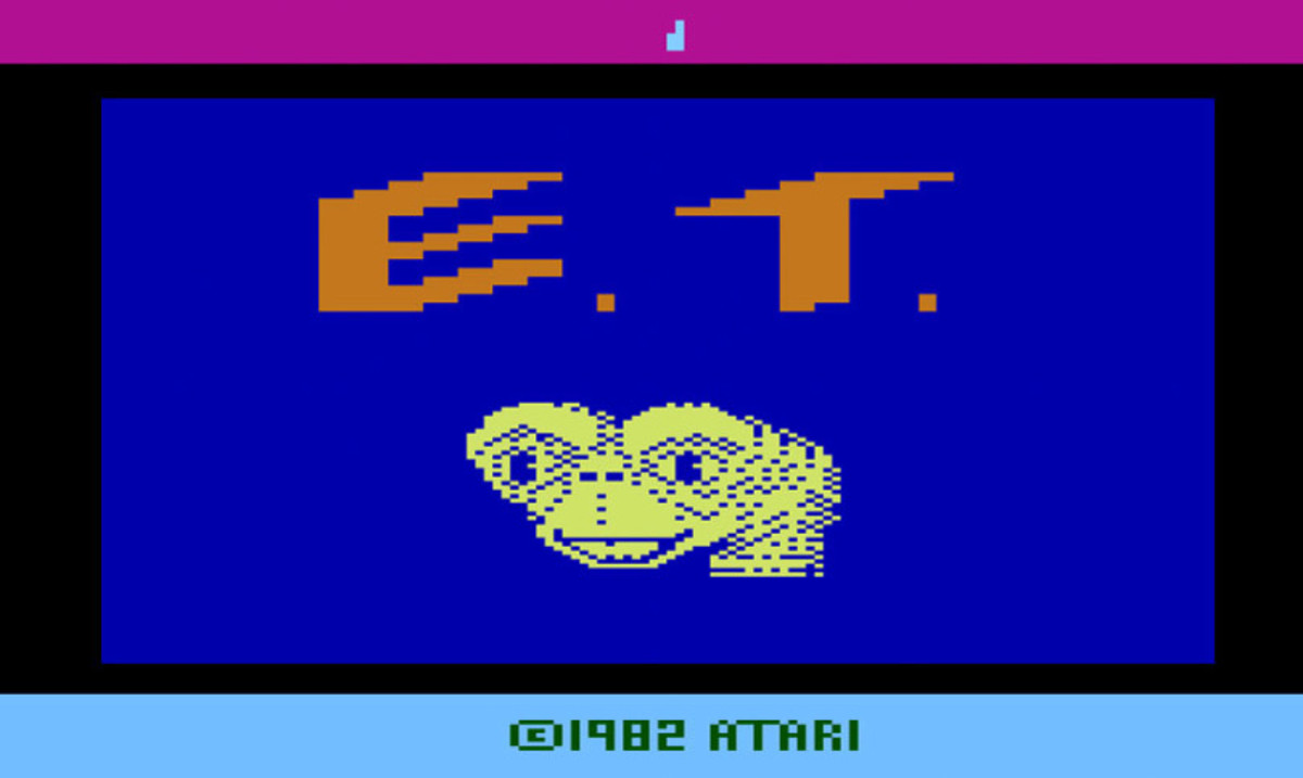 E.T.-Atari-2600-title-screen-810x484