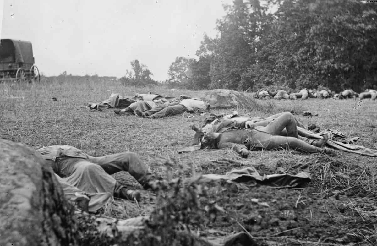dead_at_gettysburg