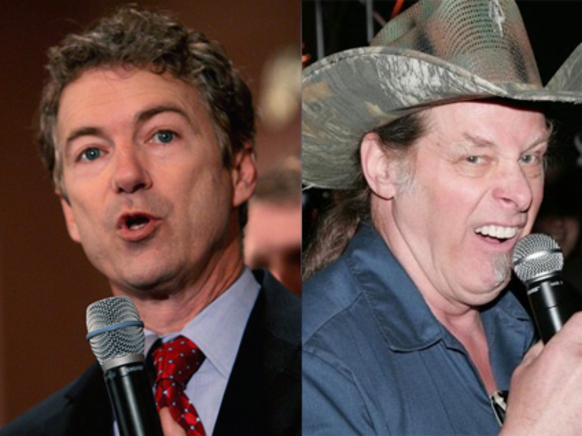 rand_paul_nugent