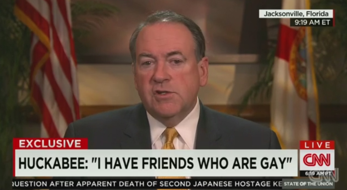 huckabee_gay_shrimp
