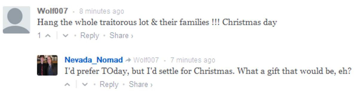 AJ_Wolf007_Hang_Christmas