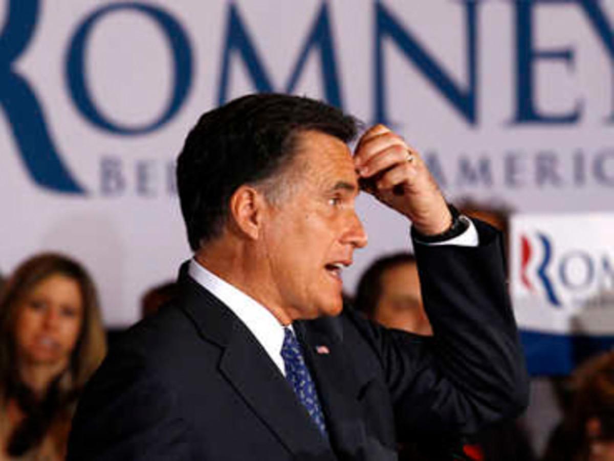romney_panic
