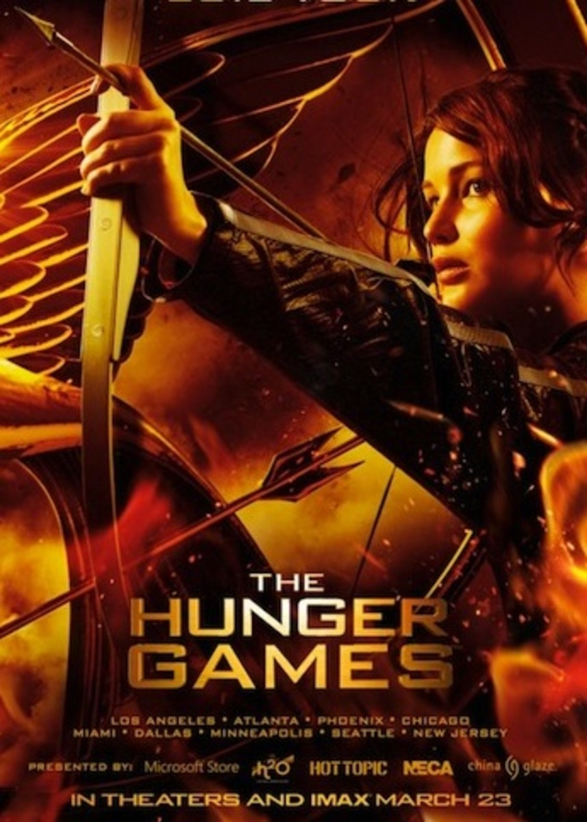 hunger-games-mall-tour-poster-600x884