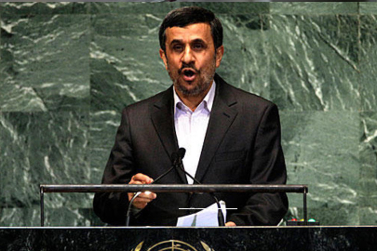ahmadinejad_UN_speech