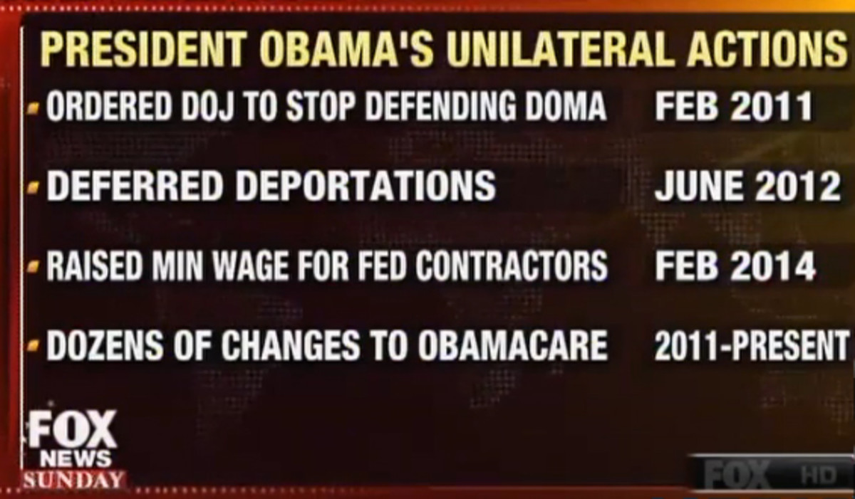 fox_news_sunday_obama_actions