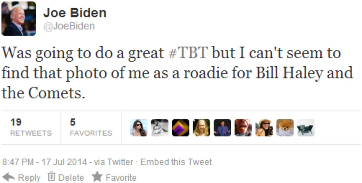 Biden7