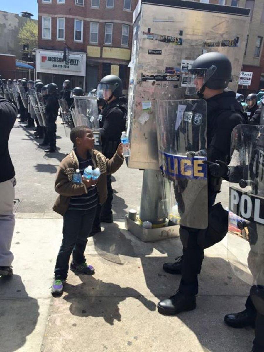 kid_water_police