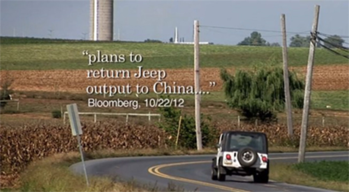 romney_jeep_ad_lie
