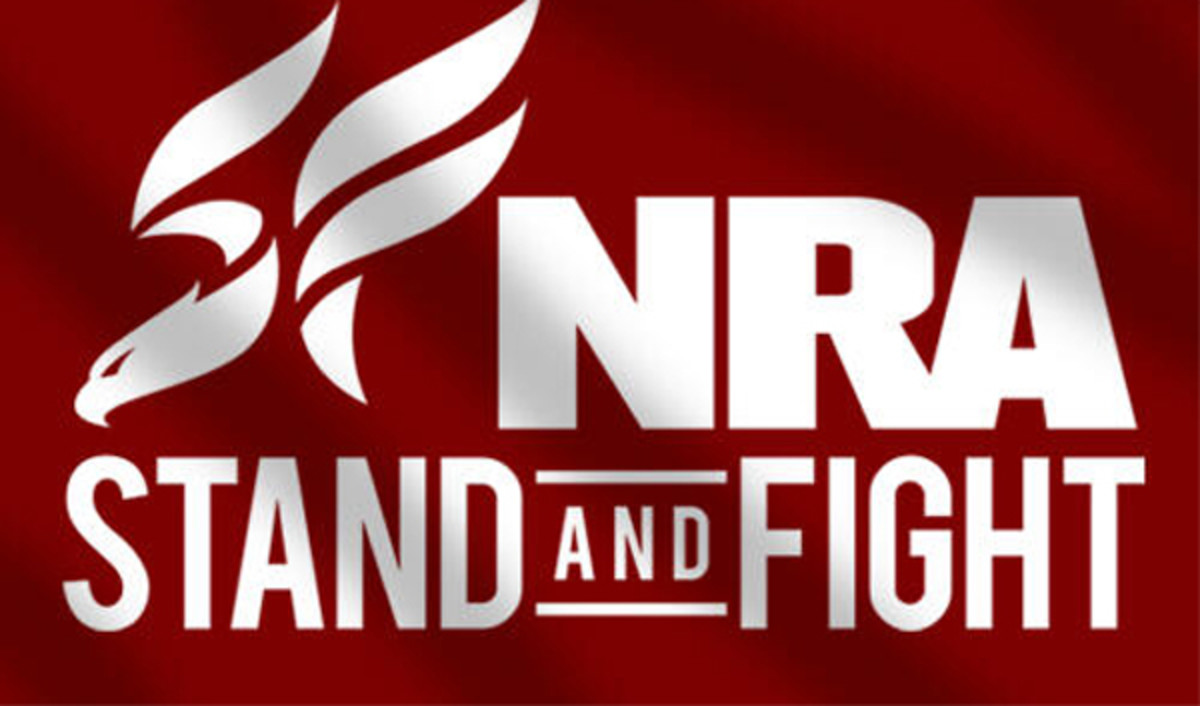 nra_stand_fight